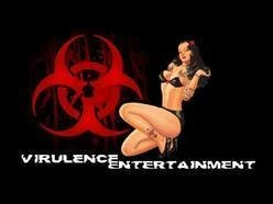 Virulence Entertainment