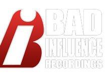 Bad Influence Recordings