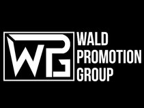 Wald Promotion Group