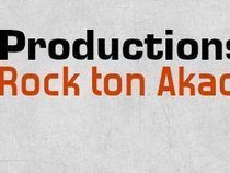 Productions Rock ton Akadi