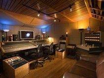 Osceola Studios