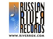 Russian River Records