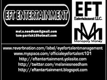 EFT Entertainment