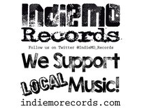 IndieMO Records