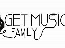 G.E.T. Music Family™