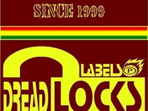 dreadlocks labels