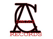 ACSHOZZ RECORDS