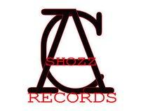 ACSHOZZ RECORDS