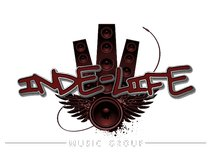 Inde-life Music Group