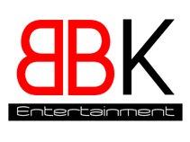 BBK Entertainment