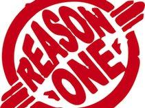 Reason One
