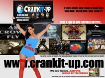 crankit-up