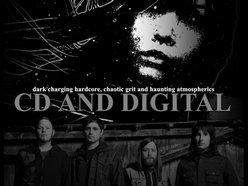 TDB Records
