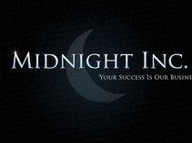 Midnight Inc. Entertainment Group