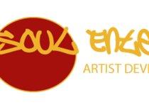 Harmony Soul Entertainment