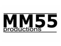 MM55productions