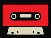 Blank-Tape Records
