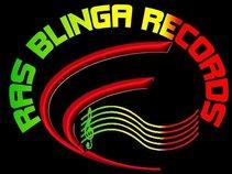Ras Blinga Records