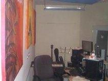 Extent Studio Productions