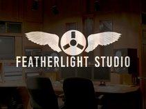 Featherlight Studio