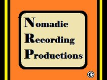 Nomadic Recording Productions