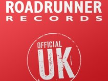 RoadRunner Records