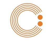 Circle Music Group