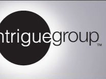Intrigue Music Publishing