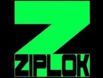Ziplok Productions