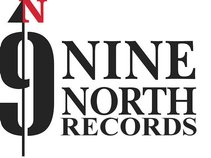 Nine North Records