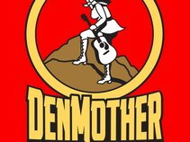 DenMother Music