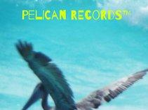 Pelican Records