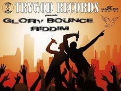 TRYGOD Records