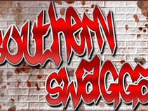 Southern Swagga Entertainment