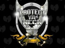 Protect Ya Neck Records
