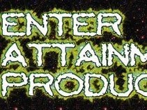 ENTER ATTAINMENT PRODUCTIONS