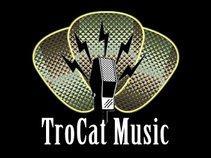 TroCat Music