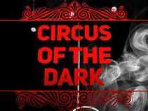 Circus Of The Dark Records