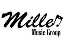 Miller Music Group