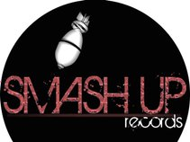 Smash Up Records