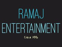 Ramaj Entertainment