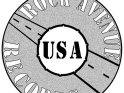 Rock Avenue Records USA