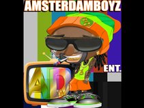 AmsterdamBoyz Ent.