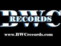 BWC RECORDS CORPORATION