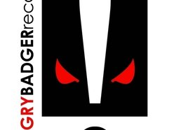 Angry Badger Records