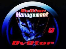 Devi8tor Management
