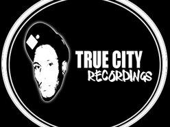 True City Records