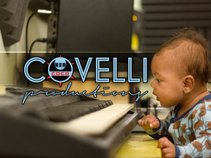 Brian Covelli