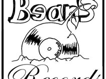 Beans Records