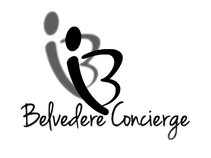 Belvedere Entertainment Group